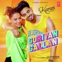 Goriyan Gallan (2019) Songs Lyrics