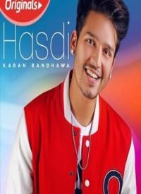 Hasdi (2019) Songs Lyrics