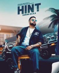 Hint (2019) Songs Lyrics