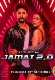 Jamai 2.0 (2019) Songs Lyrics