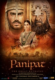 Panipat (2019) Songs Lyrics