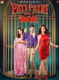 Pati Patni Aur Woh (2019) Songs Lyrics