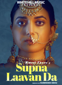Supna Laavan Da (2019) Songs Lyrics