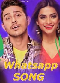 Whatsapp (2019) Songs Lyrics