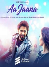 Aa Jaana (2019) Songs Lyrics