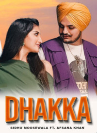 Dhakka (2019) Songs Lyrics