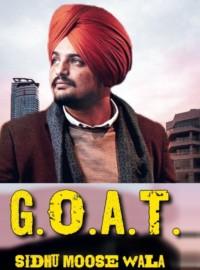 Goat (2019) Songs Lyrics