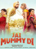 Jai Mummy Di (2020) Songs Lyrics