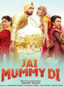 Jai Mummy Di (2020) Songs Lyrics