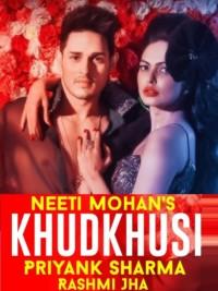 Khudkhushi (2019) Songs Lyrics