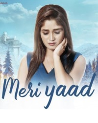 Meri Yaad (2019) Songs Lyrics