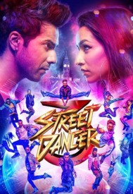 Street Dancer 3D (2020) Songs Lyrics