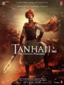 Tanhaji: The Unsung Warrior (2020) Songs Lyrics