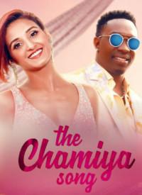 The Chamiya (2019) Songs Lyrics