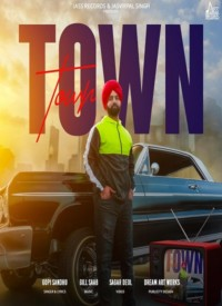 Town (2019) Songs Lyrics