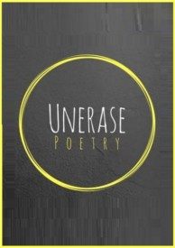UnErase Poetry (2019) Songs Lyrics