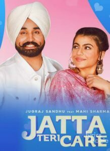 Jatta Teri Care (2020)