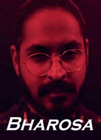 Bharosa (2020) Songs Lyrics