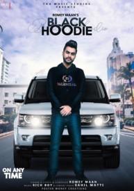 Black Hoodie (2020) Songs Lyrics