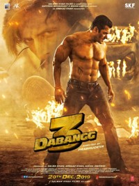 Dabangg 3 (2019) Songs Lyrics