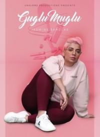 Guglu Muglu (2020) Songs Lyrics