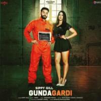 Gundagardi (2020) Songs Lyrics