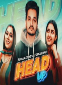 Head Up (2020) Songs Lyrics