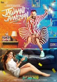Jawaani Jaaneman (2020) Songs Lyrics