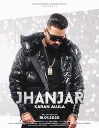 Jhanjar (2020) Songs Lyrics