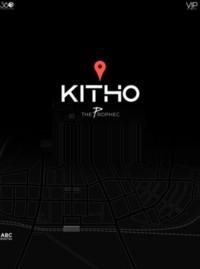 Kitho (2020) Songs Lyrics