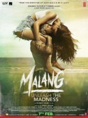 Malang (2020) Songs Lyrics
