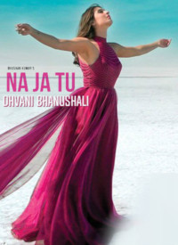 Na Ja Tu (2020) Songs Lyrics