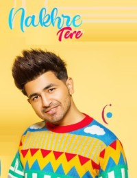 Nakhre Tere (2020) Songs Lyrics