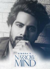 Narrow Mind (2020) Songs Lyrics