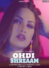 Ohdi Shreaam (2020) Songs Lyrics