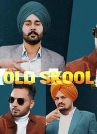 Old Skool (2020) Songs Lyrics