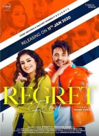 Regret (2020) Songs Lyrics