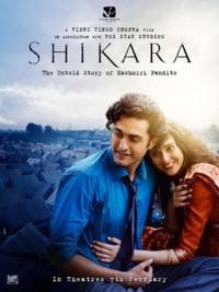 Shikara (2020) Songs Lyrics