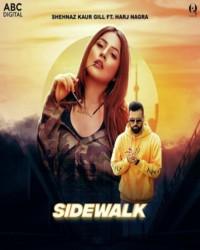 Sidewalk (2020) Songs Lyrics