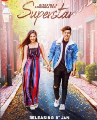 Superstar (2020) Songs Lyrics