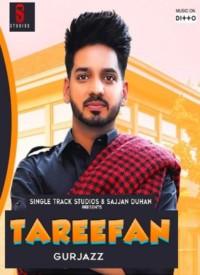 Tareefaan (2020) Songs Lyrics