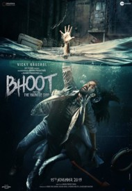 Bhoot: Part One - The Haunted Ship (2020) Songs Lyrics