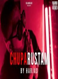 Chuparustam (2020) Songs Lyrics