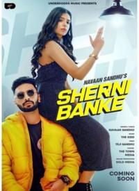 Sherni Banke (2020) Songs Lyrics