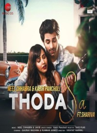 Thoda Sa (2020) Songs Lyrics